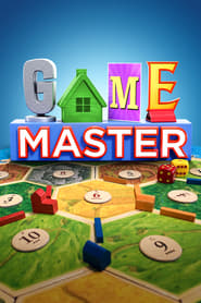 Gamemaster (2020) Watch Online Free