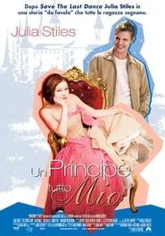 Un principe tutto mio (2004)