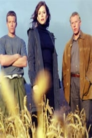 Fields of Gold (2002)