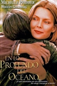 En lo profundo del océano (1999) The Deep End of the Ocean