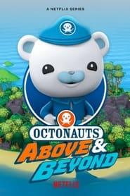 Octonauts: Above & Beyond - Season 1