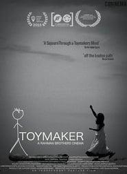 Toy Maker (2017) Online Cały Film Lektor PL