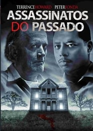 Assassinato do Passado