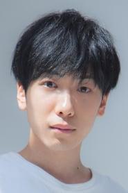 Kaito Takeda