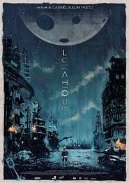 Lunatique (17                     ) Online Cały Film Lektor PL