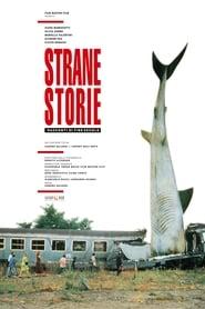 Strane storie (1994)