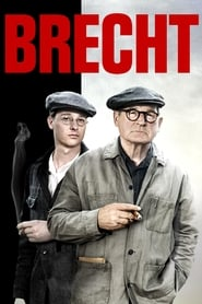 Brecht – Season 1 Completed