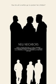 New Neighbors 2016