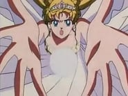 Sailor Moon 2x42