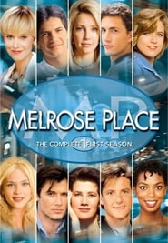 Melrose Place 1×1