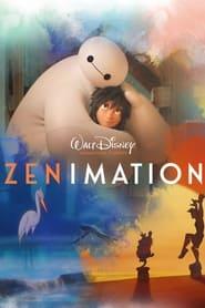 Zenimation - Season 2