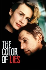 The Color of Lies (1999)