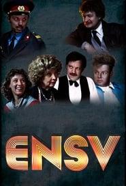 مشاهدة مسلسل ENSV مترجم أون لاين بجودة عالية