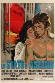 Besieged 1969