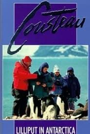 Lilliput in Antarctica 1990