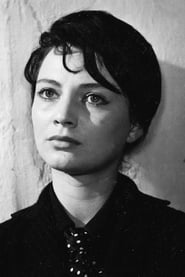 Nevena Kokanova