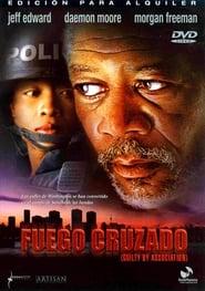 Uznany za winnego (2003) Online Cały Film Zalukaj Cda