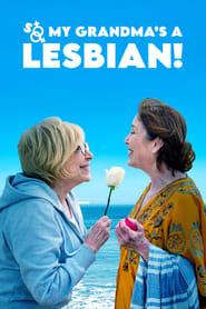 So My Grandma's a Lesbian! (2020)