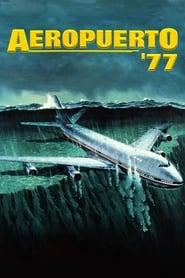 Aeropuerto 77 1977