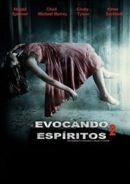Evocando Espíritos 2 Torrent (2013)