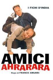 Amici ahrarara (2001)