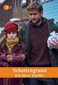 مشاهدة فيلم Schattengrund مترجم