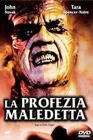 Wishmaster 4 – La profezia maledetta (2002)
