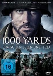 1000 Yards- Zwischen Leben und Tod (2018)