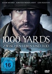 1000 Yards (2018)