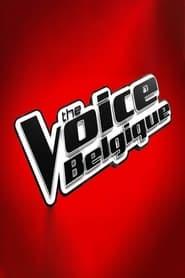 The Voice Belgique 2011