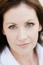 Stephanie Powers isGold Room Supervisor