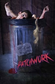 watch movie Patchwork online