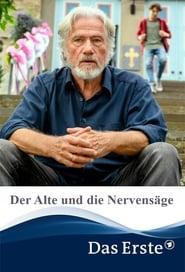 مشاهدة فيلم Der Alte und die Nervensäge 2020 مترجم أون لاين بجودة عالية