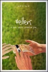 Sellers (2020)