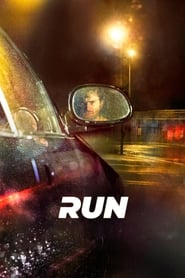 Run (2019) Hindi Dubbed