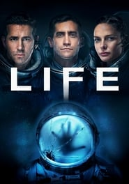 Life Hindi Dubbed