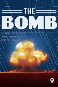 The Bomb (2015)