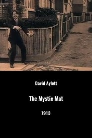 The Mystic Mat 1913