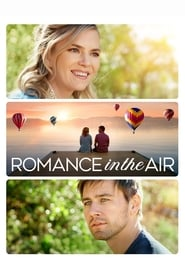 Romance in the Air [2020]