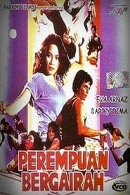 Perempuan Bergairah (1982)