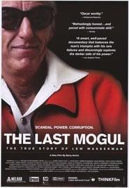 The Last Mogul (2005)