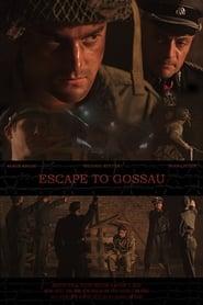 Escape to Gossau 2013