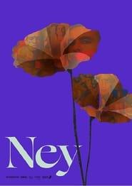 Ney - À Flor da Pele 2020