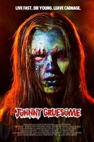 Johnny Gruesome Legendado Online
