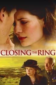 Cerrando el círculo (2007) | Closing the Ring