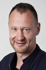 Nikolaj Frobenius