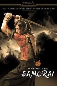 Way of the Samurai 2010