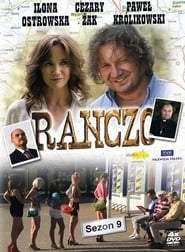 Ranczo 2006