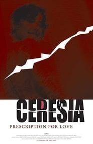 Ceresia 2016
