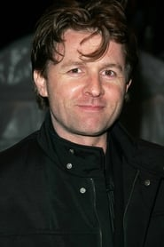 John Polson